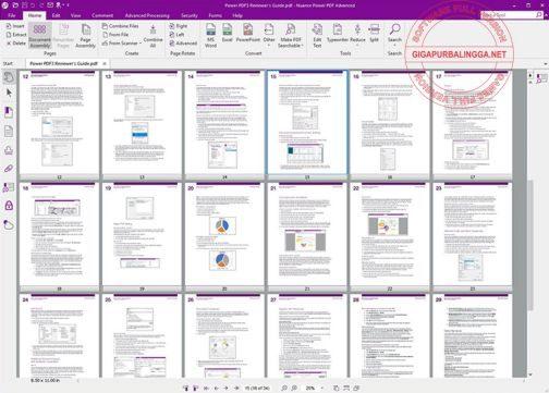 nuance-power-pdf-advanced-full-version1-4478206