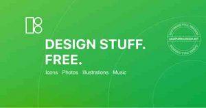 pichon-icons8-full-version-300x158-5550131