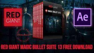 red-giant-magic-bullet-suite-full-version-300x169-2504062