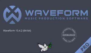 tracktion-software-waveform-full-version-300x175-5036890