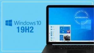 windows-10-aio-2020-300x169-3816783