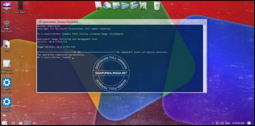 windows-macosx-102-3733019
