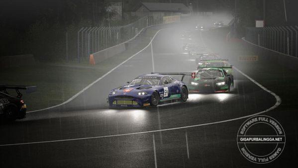 assetto-corsa-competizione-repack-version2-5109420