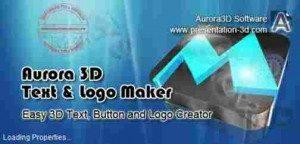 aurora-3d-text-and-logo-maker-16-01-07-full-activation-300x144-8130646