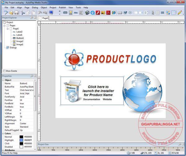 autoplay-media-studio-full-version1-8564154