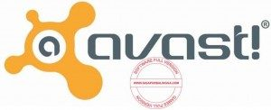 avast-pro-antivirus-2015-10-0-2206-692-final-full-crack-300x122-8005258