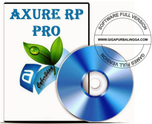 axure-rp-pro-7-0-0-3155-full-version-with-keygen-300x245-8393871