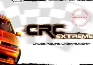 cross-racing-championship-extreme-full-version-1818413