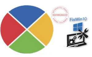 fixwin-for-windows-10-8890576
