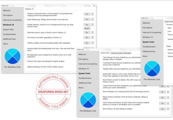 fixwin-for-windows-102-2618947