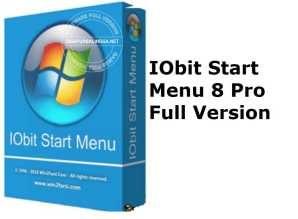 iobit-start-menu-8-pro-full-version-1312654