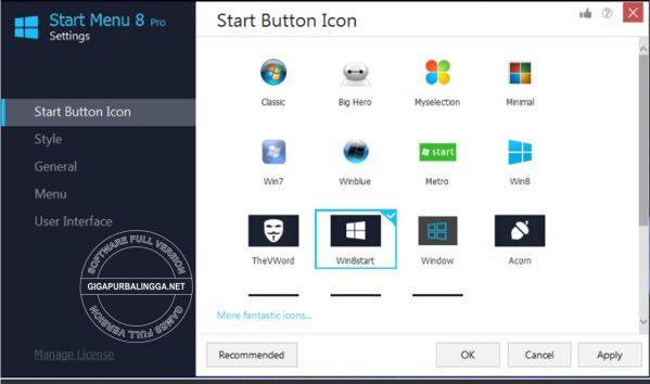 iobit-start-menu-8-pro-full-version1-2226442