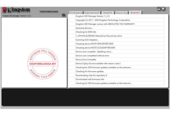 kingston-ssd-manager-terbaru1-9655280