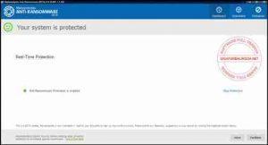 malwarebytes-anti-ransomware1-300x162-5320485