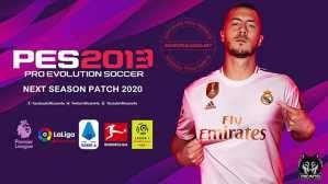 pes-2013-next-season-patch-2020-5923744