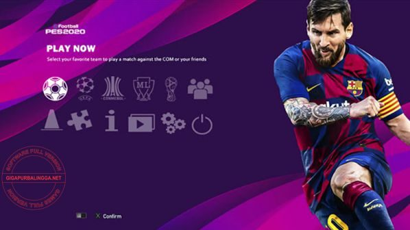 pes-2013-next-season-patch-20201-2347203