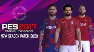 pes-2017-next-season-patch-2020-aio-1682256