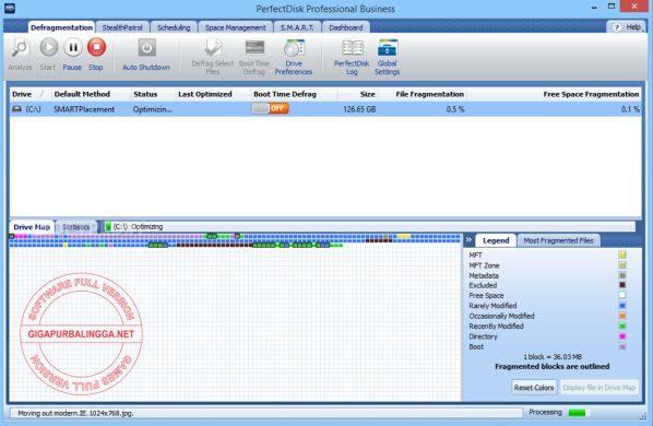 perfectdisk-professional-business-full-version1-5413196