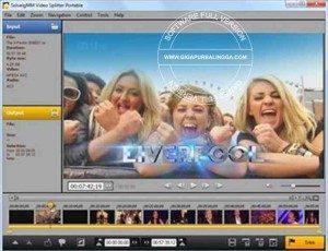 solveigmm-video-splitter-5-0-1505-19-business-edition-full-serial11-300x230-2454040