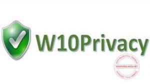 w10privacy-300x169-4423624