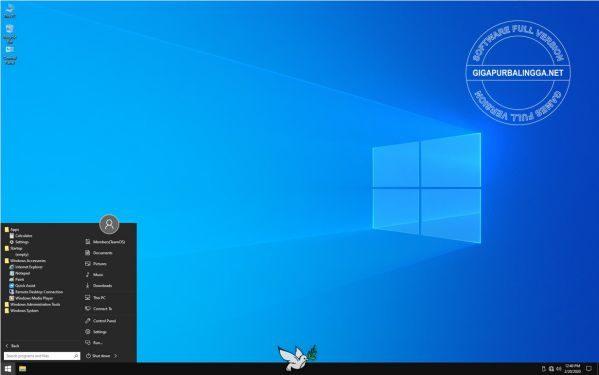 windows-10-pro-1909-657-lite-edition-x64-20201-4779602