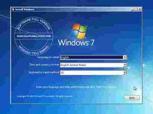 windows-7-ultimate-sp1-32-bit-update-april-20162-300x225-8730800