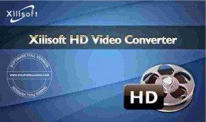 xilisoft-hd-video-converter-full-300x178-4240125