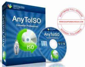 anytoiso-converter-pro-full-patch-300x235-8088503