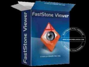faststone-image-viewer-full-version-300x226-6301439