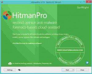 hitmanpro-full1-300x241-5218000