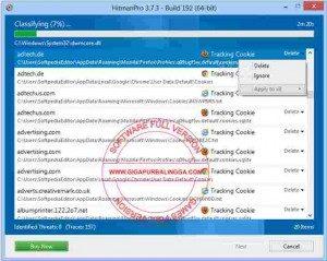hitmanpro-full2-300x239-6807832