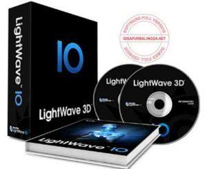 newtek-lightwave-3d-full-crack-300x245-3043791