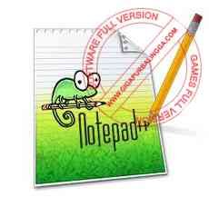 notepad-6-5-1-download-for-windows1-5495426