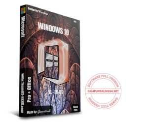 windows-10-pro-vl-v1909-x64-plus-office-2019-2880166