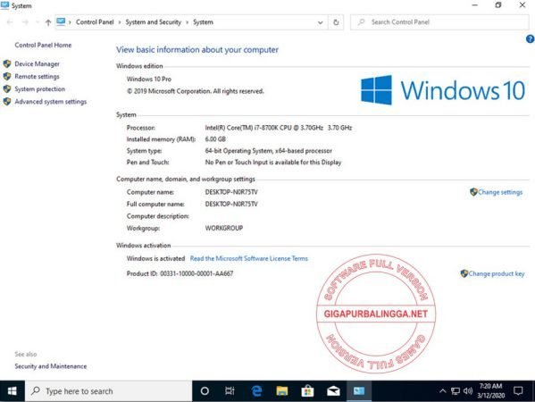 windows-10-pro-vl-v1909-x64-plus-office-20192-2026026