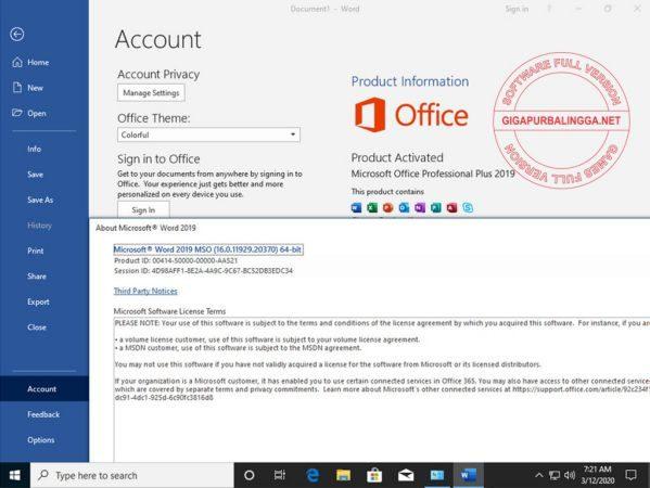 windows-10-pro-vl-v1909-x64-plus-office-20193-2543003