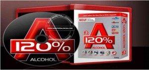 alcohol-120-full-version-300x141-2632385