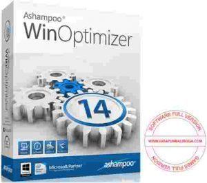 ashampoo-winoptimizer-2016-14-01-full-crack-300x266-1056528