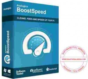 auslogics-boostspeed-full-300x271-9557421