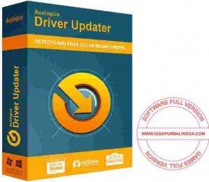 auslogics-driver-updater-terbaru-300x262-9028147