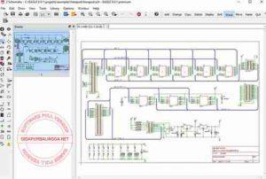 autodesk-eagle-premium-full-version1-300x202-7068963