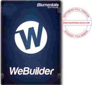 blumentals-webuilder-full-crack-300x278-8121624