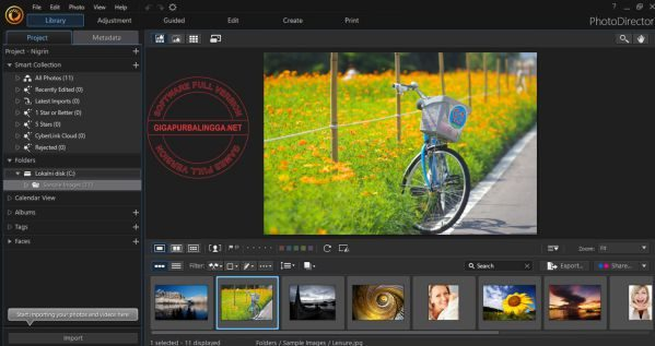 cyberlink-photodirector-ultra-full-crack1-3983213
