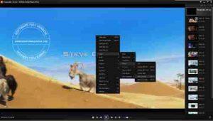 dvdfab-media-player-pro-full-version1-300x170-1712145