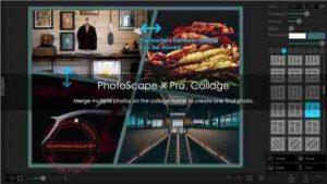 photoscape-x-pro-full-version1-300x169-2950165