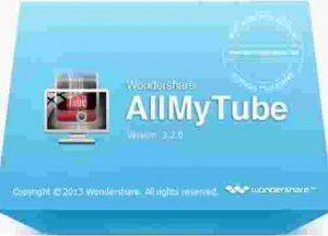 wondershare-allmytube-full-300x216-1173700