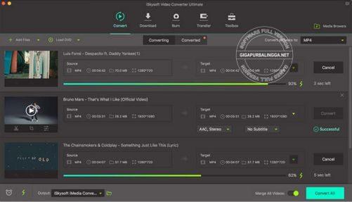 iskysoft-video-converter-ultimate-full-version1-9408515