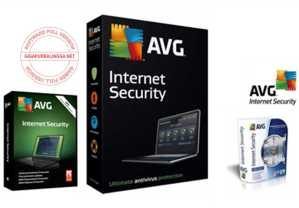 avg-internet-security-20-2-3116-final-full-serial-5005644