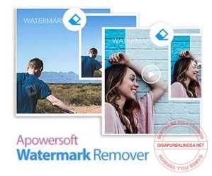 apowersoft-watermark-remover-full-crack-5163065