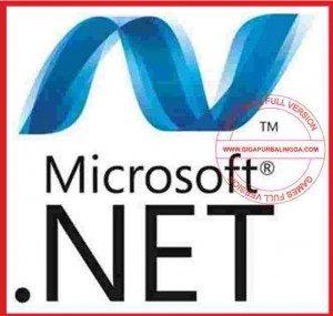 download-microsoft-net-framework-4-6-1-offline-installer-300x285-3177101